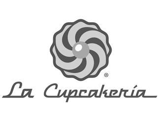 LaCupkeria