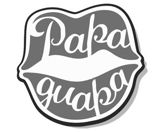 papaguapa